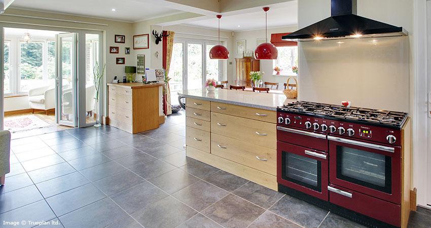 Kitchen 1 850x450