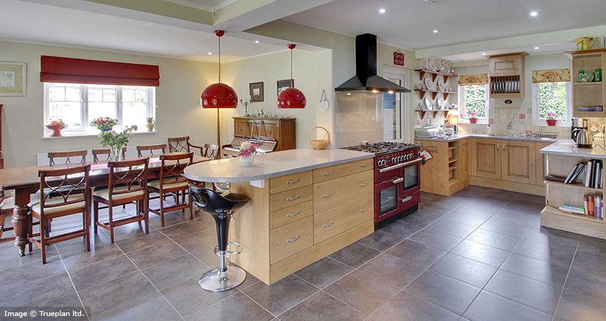 Kitchen 2 850x450