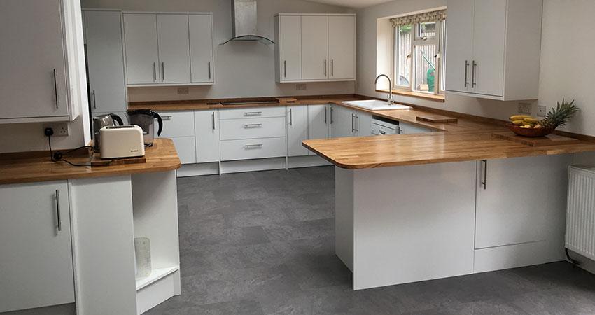 Calvert Kitchen 1 850x450