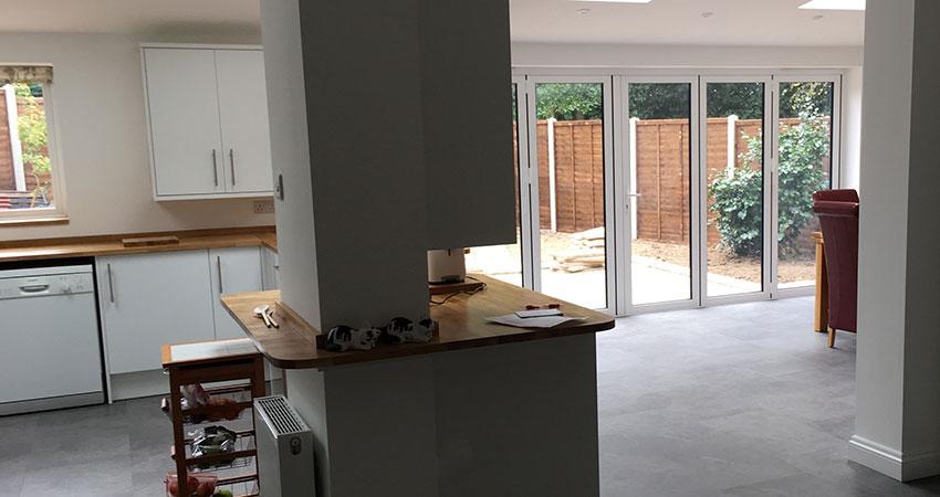 Calvert Kitchen 3 850x450