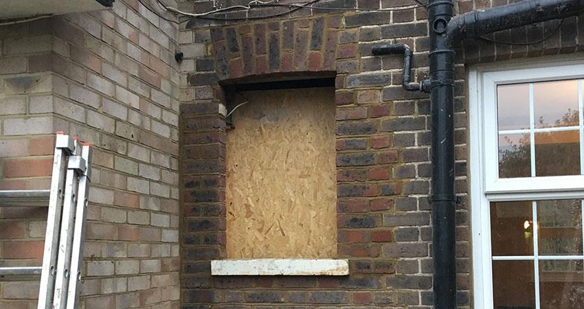 SpringCottage Doorways Into Windows 850x450