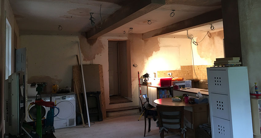 SpringCottage Kitchen 850x450