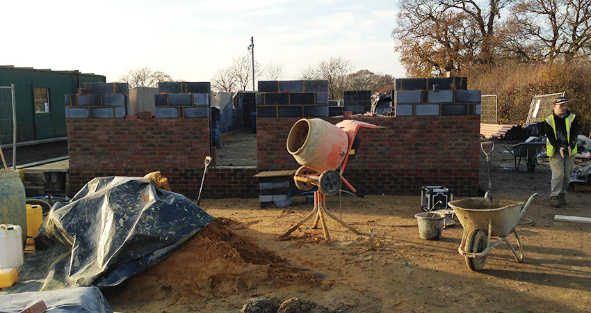 Brickwork 850x450
