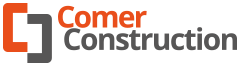 Comer Construction