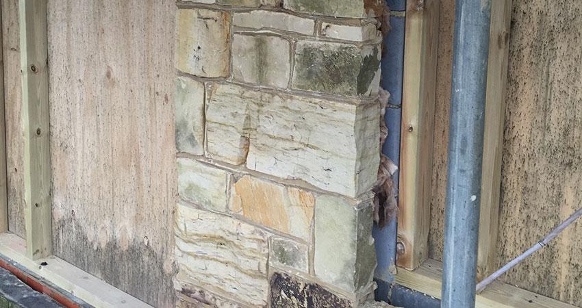 New Stone Work 850x450