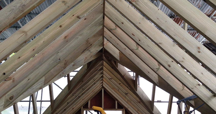 Roof Pitched 850x450