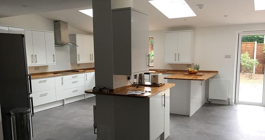 Calvert Kitchen 2 850x450