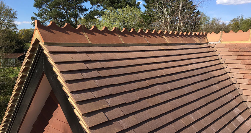SpringCottacge Roof Detail 850x450